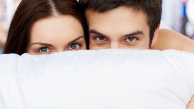 Kebersihan organ intim menjadi syarat mutlak untuk kenyamanan seks oral