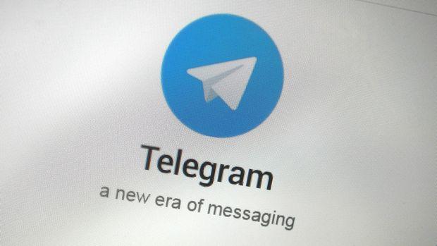 Telegram menjadi platform yang diduga sering digunakan untuk jaringan terorisme.
