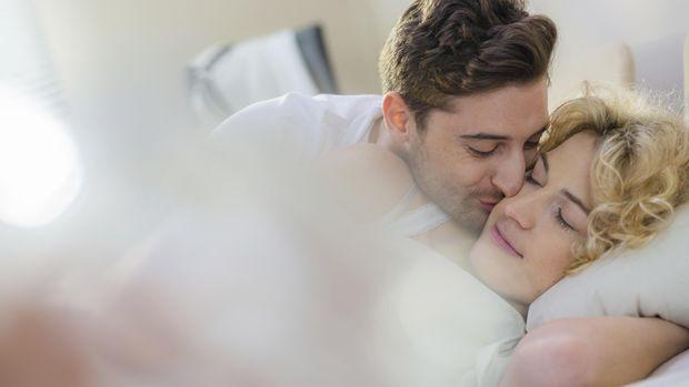 Seks oral bisa dijadikan foreplay atau bahkan menu utama.