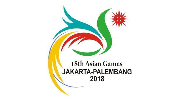 Maskot Asian Games Tak Mirip Cenderawasih, Benarkah?