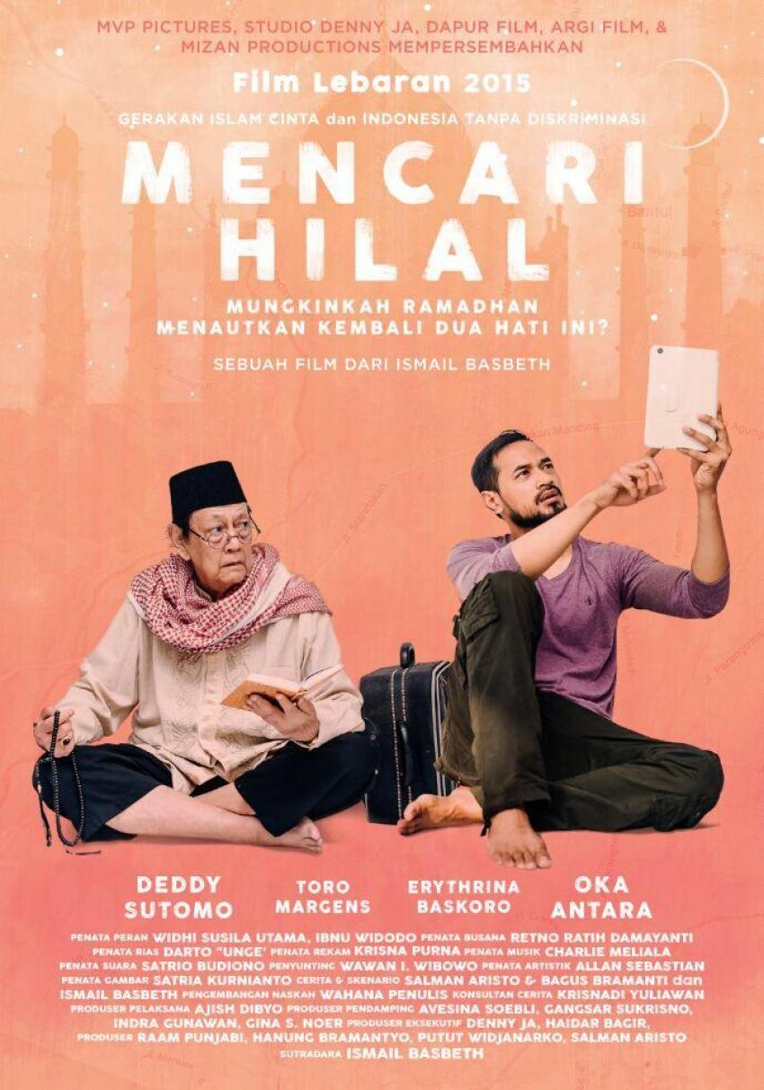 10 film indonesia terbaik 2015 kamis ke bioskop