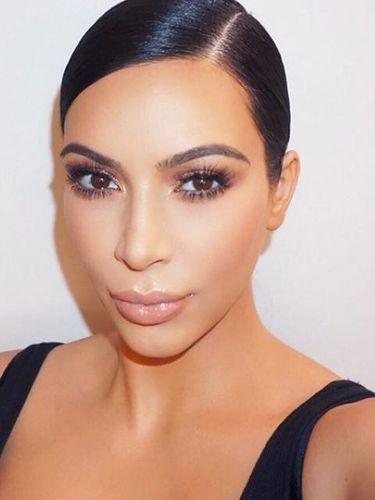 Foto: Tips Selfie Ala Selebriti, Kylie Jenner Hingga Jennifer Lopez – Detikcom