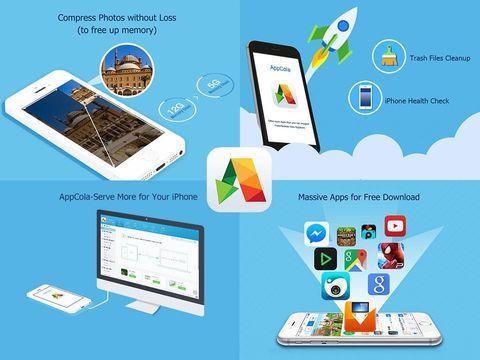 4G Belum Merata, Aplikasi Harus Ramah Jaringan