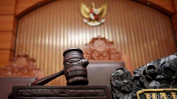 Kasus Korupsi Berjemaah DPRD Sragen, Satu Perkara Dua Putusan
