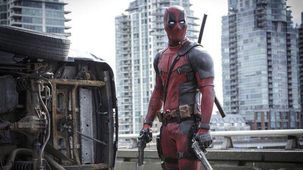 Deadpool 2 yang melanjutkan film yang dibintangi Ryan Reynolds, sempat tertunda karena tragedi maut di lokasi syuting.
