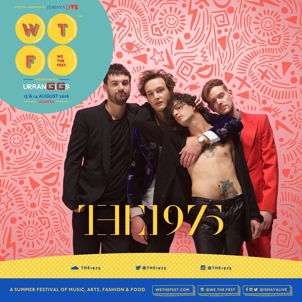 d505471d 849b 4e1c 9e78 11bd46c2b1ba » Temper Trap Hingga The 1975 Ramaikan We The Fest 2016