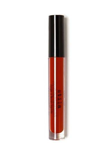 Editors Choice 5 Lipstik Cair Matte Yang Tahan Lama Dan