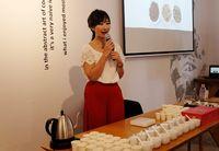 Ini 9 Jenis Teh Jepang Spesial yang Bisa Jadi Menu Kafe