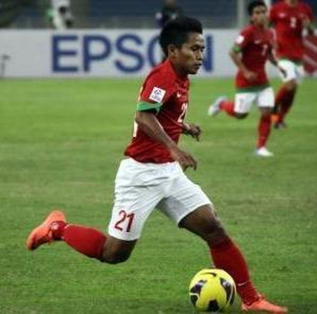 Andik Ingin Bawa Selangor Juara Lebih Dulu, Baru Fokus ke Timnas