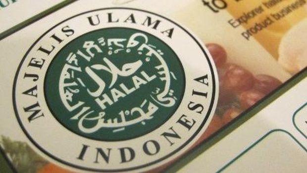 Ini Penjelasan Tambahan LPPOM MUI Soal Sertifikasi Halal pada 2019
