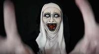 Ini Vindy, Vlogger yang Terkenal karena Pakai Makeup Mirip Jokowi