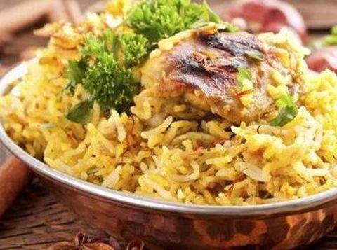 6 Kesalahan Makan Sahur yang Buat Tubuh Makin Lemas Saat Puasa Ramadan