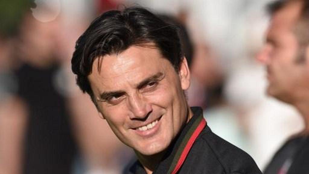 Milan Harus Segera Kembali ke Kompetisi Eropa