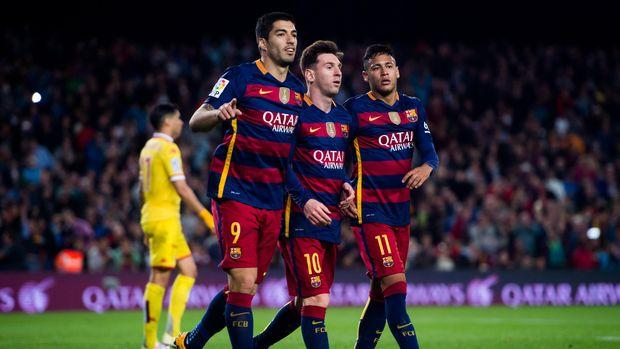 Hasil gambar untuk Trio MSN