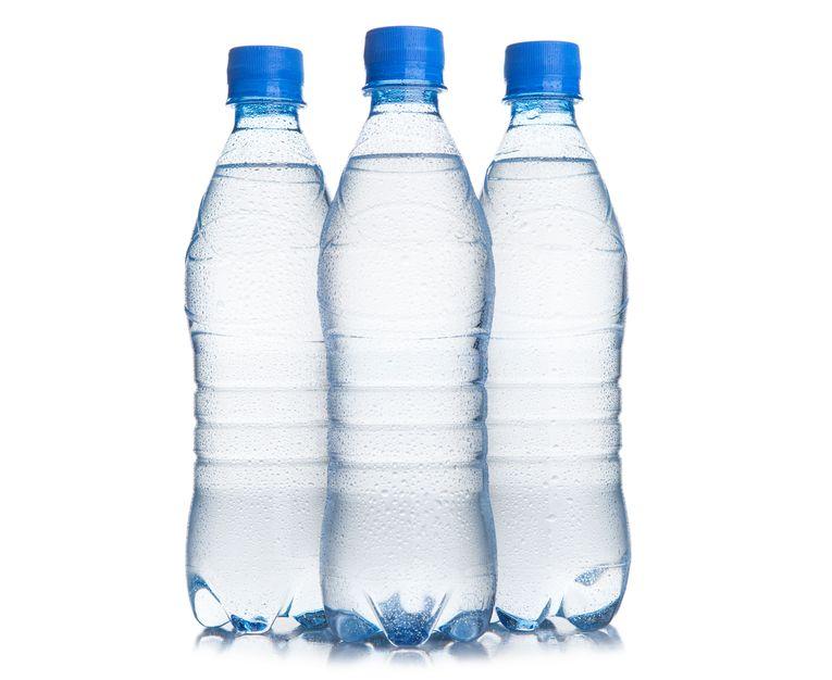 Hasil gambar untuk air mineral kemasan