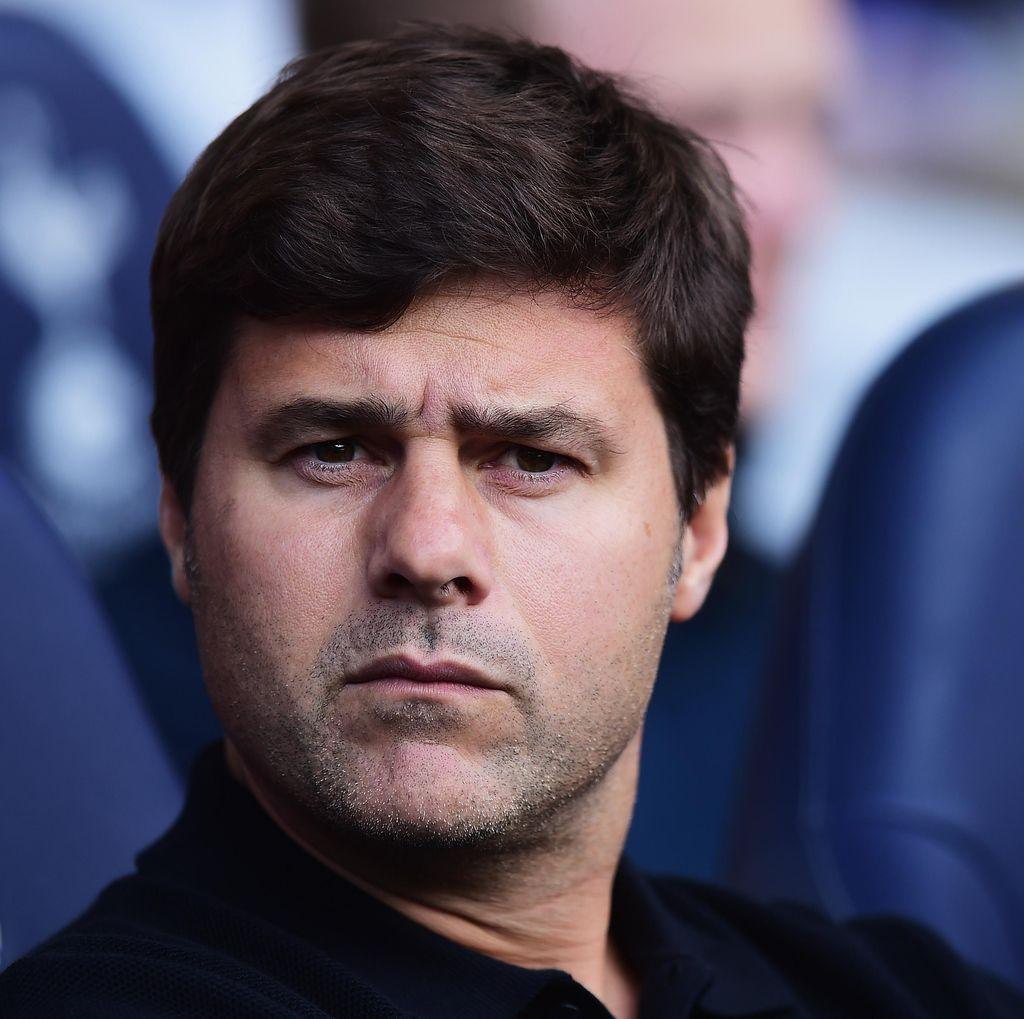Liverpool Lebih Bugar, Spurs Antisipasi Laga yang Berat