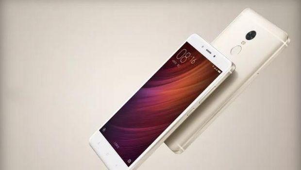 Resmi Harga Xiaomi Redmi Note 4 Di Indonesia Rp 24 Juta