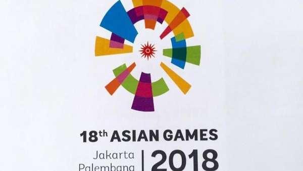 Kemenpora : Satker INASGOC Mempercepat Pencairan Anggaran Asian Games