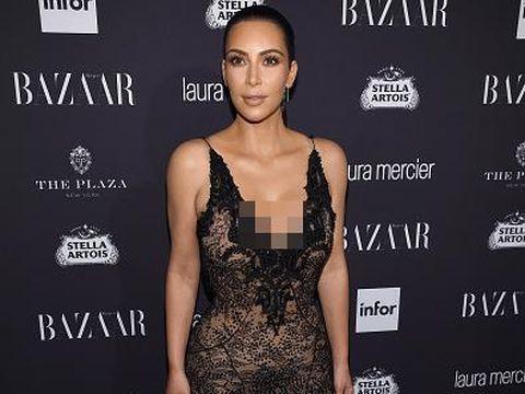 Alasan yang Buat Kendall Jenner Berbeda dari Kim Kardashian dan Kylie