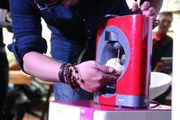 Nescafe Dolce Gusto Bisa Jadi Solusi Bisnis Praktis di Kafe