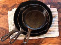 Ini 10 Kesalahan yang Sering Dilakukan Saat Membuat Pancake (1)