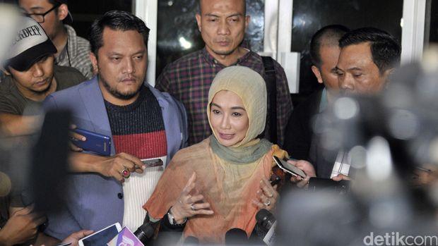 Ada Kabar Tukul Menikah Lagi, Alasan Yuni Shara Putus dari Chiko Hakim