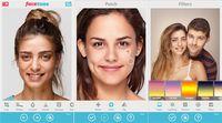 10 Aplikasi yang Bikin Foto Selfie Lebih Kece