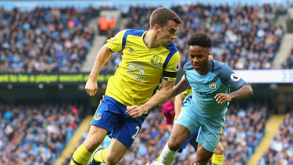 City Diimbangi Everton di Etihad