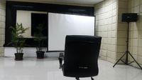 Ruangan Mirip Tempat Karaoke di DPRD Bandung, Setwan: Itu untuk <i>Command Center</i>