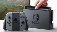 5 Rumor Nintendo Switch yang Menarik untuk Disimak