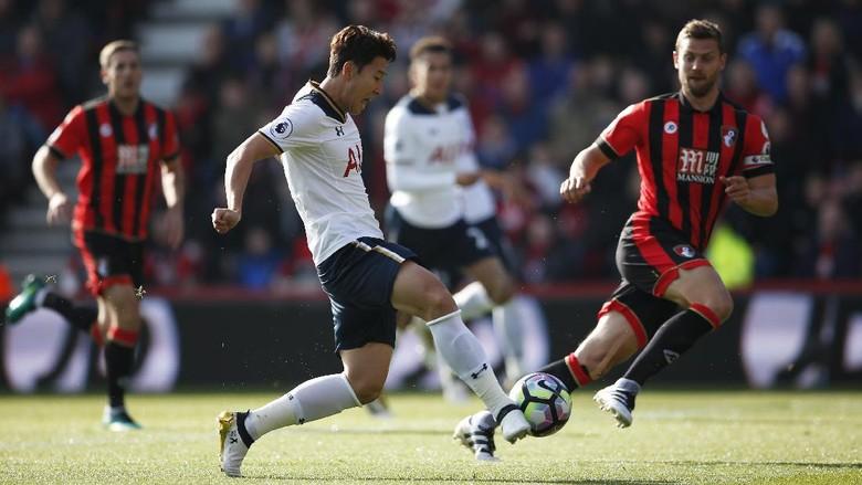 Pochettino Sebut Spurs Harus Lebih Manfaatkan Peluang
