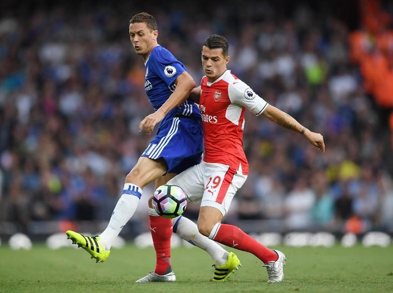 Motivasi Kekalahan dari Arsenal Yang Buat Chelsea Bangkit