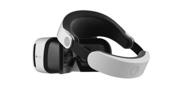 Headset VR Murah Xiaomi Dibanderol Rp300 Ribuan