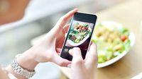 Asyik! Sekarang Bisa Memesan Makanan Melalui Google Maps
