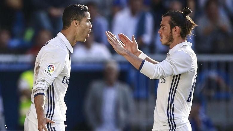 Bale Mendapatkan Perpanjangan Kontrak