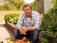 Terkena Dampak Brexit, 6 Restoran Jamie Oliver di Inggris akan Segera Ditutup