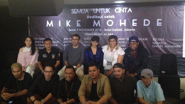 PT. Kontak Perkasa Futures Cabang Yogyakarta