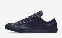 Converse Rilis Sepatu Anti Air Yang Buat Kaki Tetap Kering