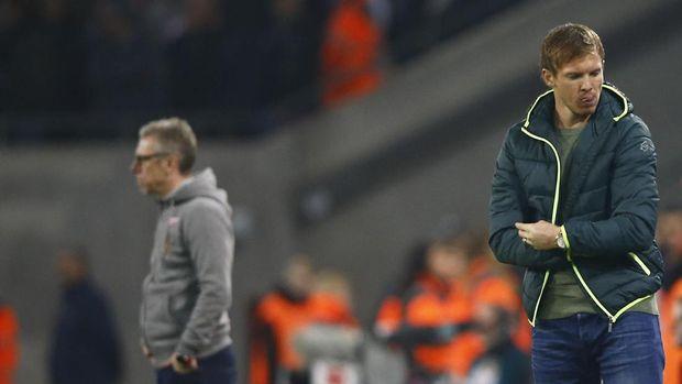 Sekelumit Kisah La Liga, Bundesliga, dan Ligue 1