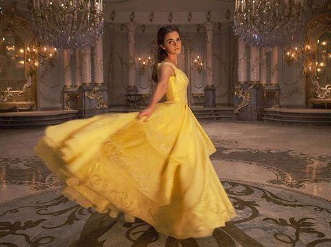 Sasar Kaum Muda & Dewasa, Disney Indonesia Gandeng Desainer Lokal