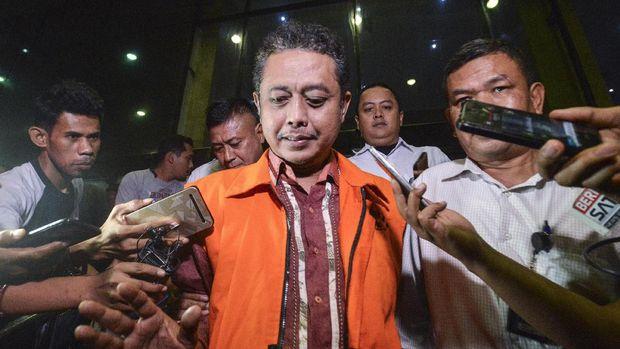 Ditjen Pajak, Tempat Sri Mulyani Menaruh Asa Sekaligus Kecewa