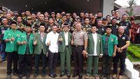 NU Kabupaten Bogor Imbau Warganya Tak Ikut Aksi 2 Desember di Jakarta