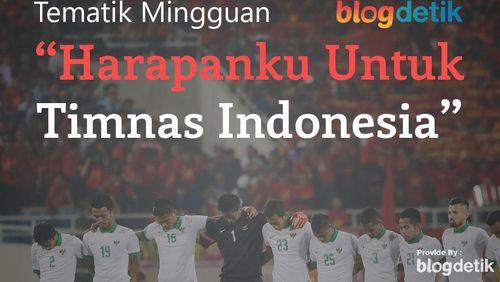 img headline