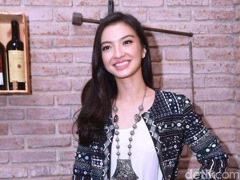 Tips Perawatan Kecantikan dari 5 Selebriti Indonesia yang Wajib Ditiru