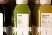 Beda Slow Juicer Dengan Juicer Biasa : Apa Benar Cold-Pressed Juice Lebih Bernutrisi Dibanding Jus Biasa? Ini Kata Ahli Gizi