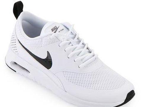 Harbolnas, 5 Sneakers dari Adidas Sampai Nike Diskon dari