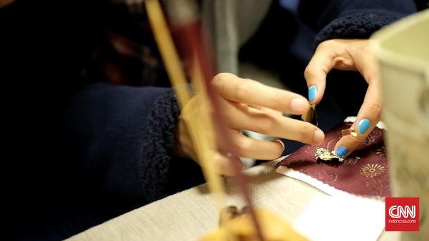 Kegiatan kum bak yeon sendiri dimulai sejak generasi pertama Wanhyeong Kim, pada masa pemerintahan Raja Cheoljong dari Dinasti Joseon (1849-1863)