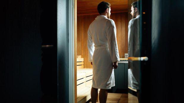 Dua Hal dalam Kehidupan Seks Pria yang Dipengaruhi Pola Tidur