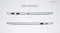 Mi Notebook Air 4G Resmi Melenggang