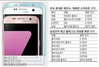 Ada Galaxy S8 Plus, Tanda Kematian Seri Note?